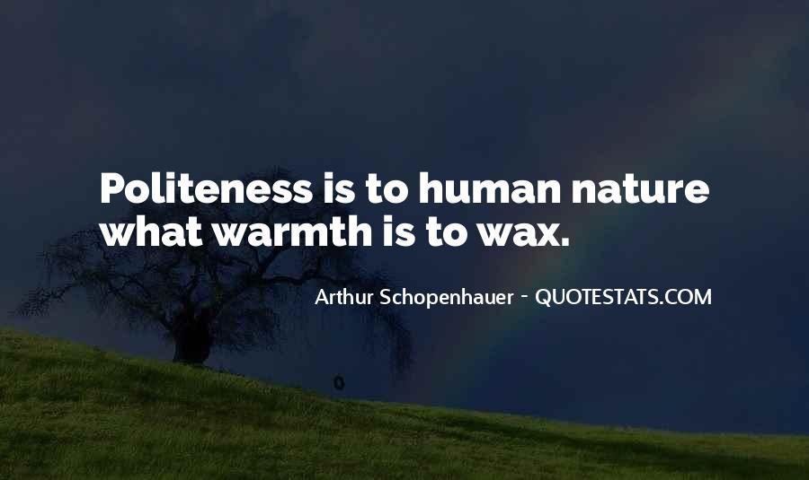 Adam Sandberg Quotes #1820727