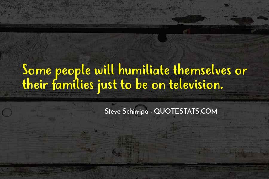 Adam Sandberg Quotes #309468