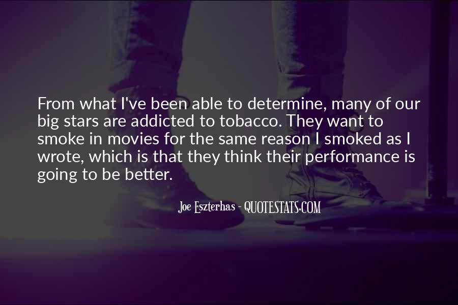 Addicted To Him Quotes #52603