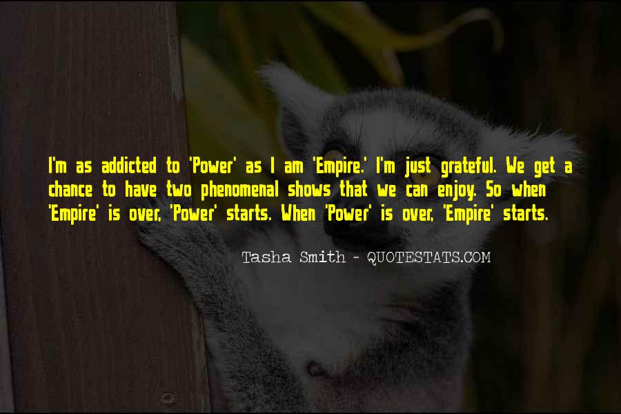 Addicted To Him Quotes #76886