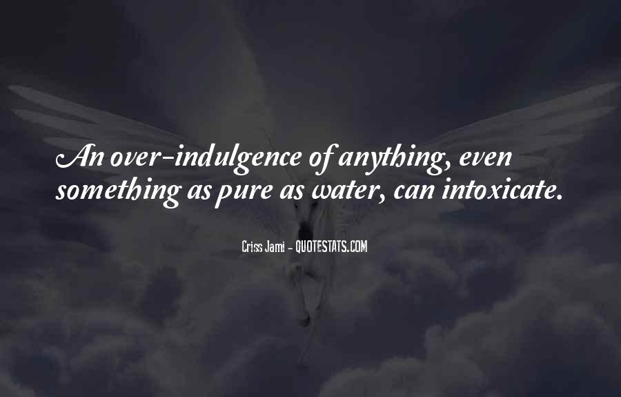 Addiction And Substance Abuse Quotes #1034501