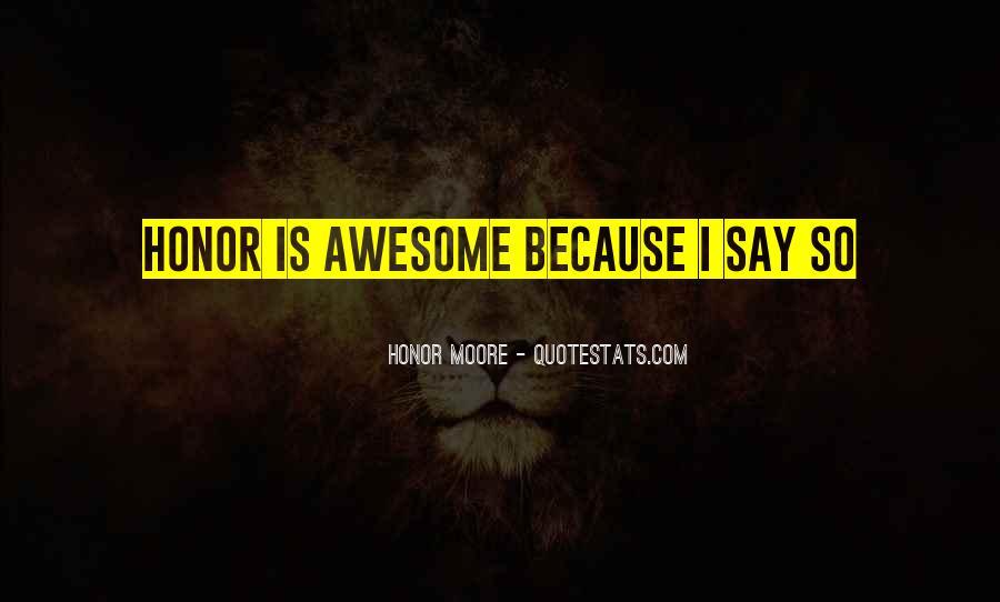 Addictive Behavior Quotes #214904