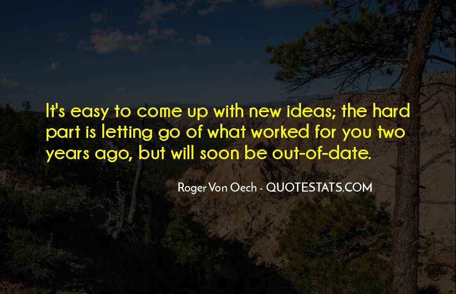 Adding Value To Your Life Quotes #1291608
