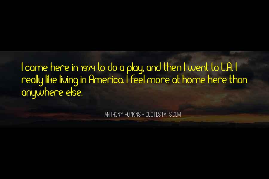 Addison Lee Price Quotes #418513
