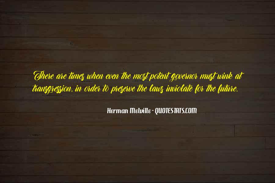 Adela Huerta Quotes #249163