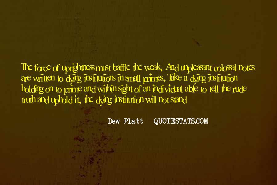 Adem Film Quotes #1454917