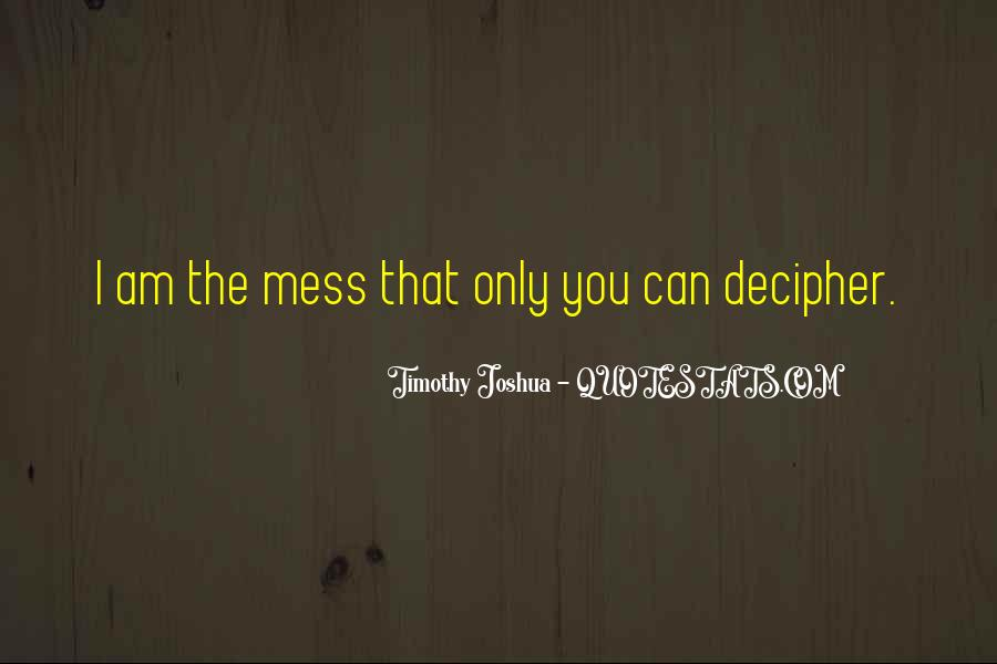 Adeptus Astartes Quotes #767316