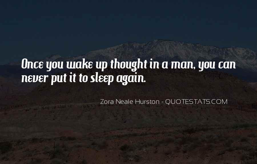 Adhure Sapne Quotes #1004425