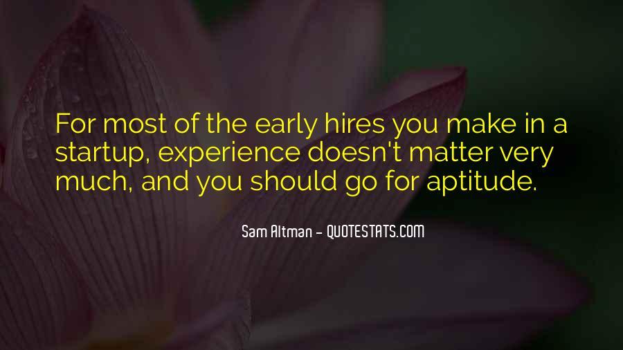 Adhure Sapne Quotes #1210210