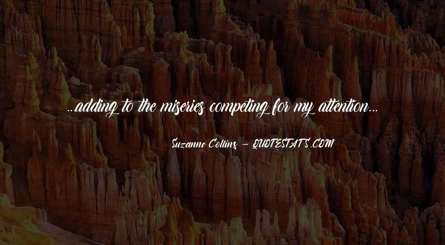 Adhure Sapne Quotes #1386107