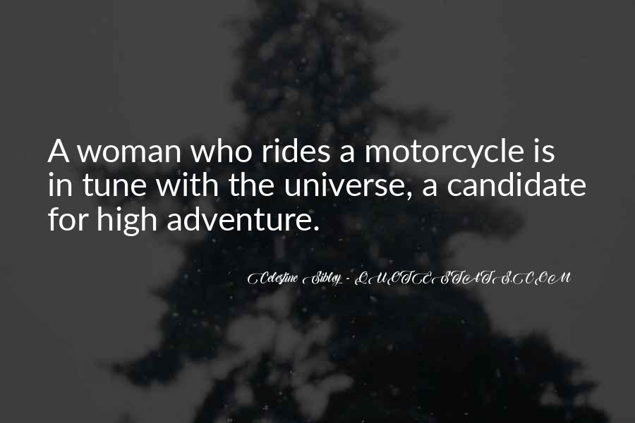 Adhure Sapne Quotes #1816025