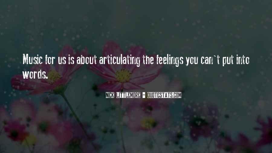 Adichie Feminism Quotes #122092
