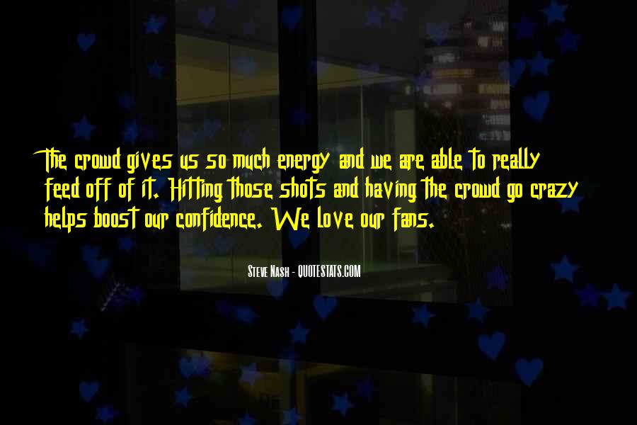 Adik Ako Sayo Quotes #1723849