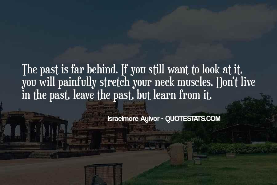 Aditya Birla Quotes #1337085