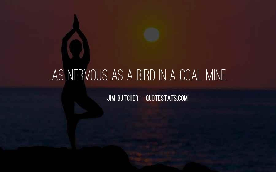 Aditya Birla Quotes #878313
