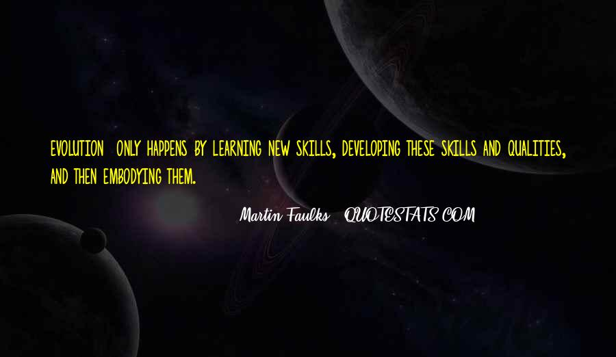 Adjust The Sails Quotes #1658590