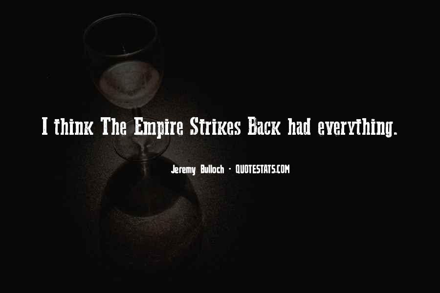 Admiral John Fisher Quotes #570840