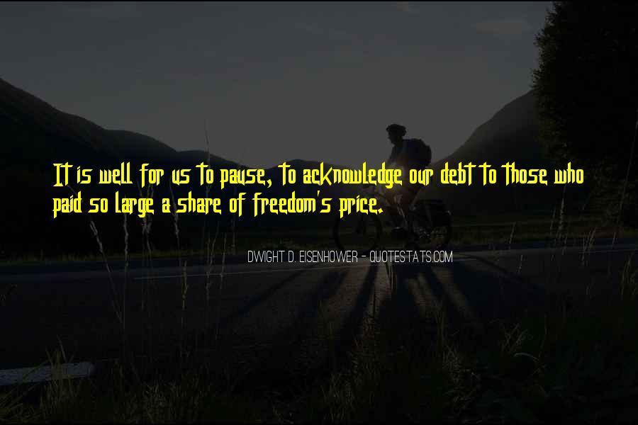 Multi Car Insurance Quotes >> Top 11 Admiral Multi Car Insurance Quotes Famous Quotes