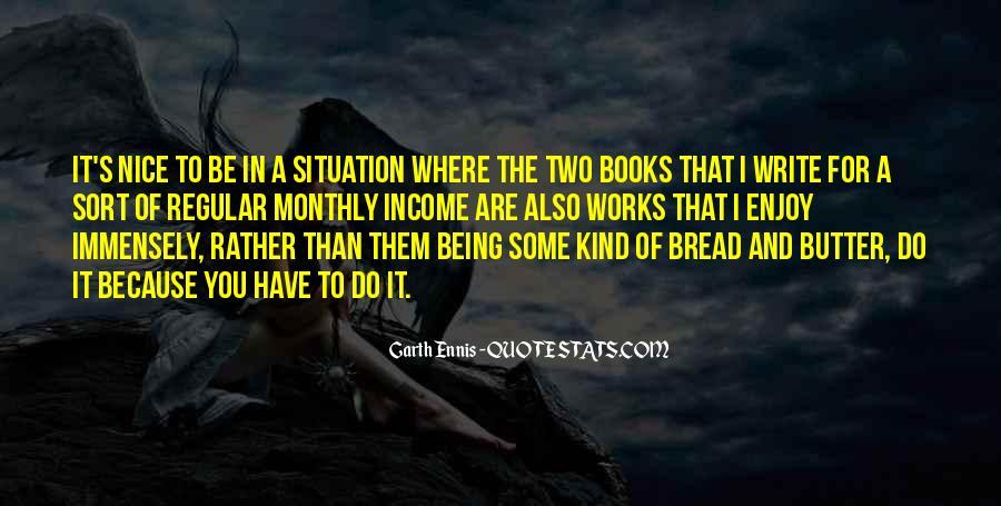 Adnan Ibrahim Quotes #1739733