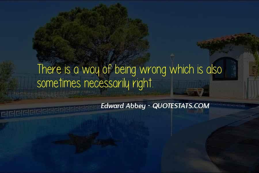 Adnan Ibrahim Quotes #44497