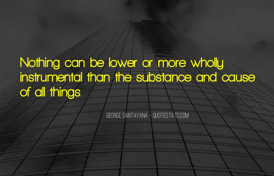 Adolf Zeising Quotes #1017357