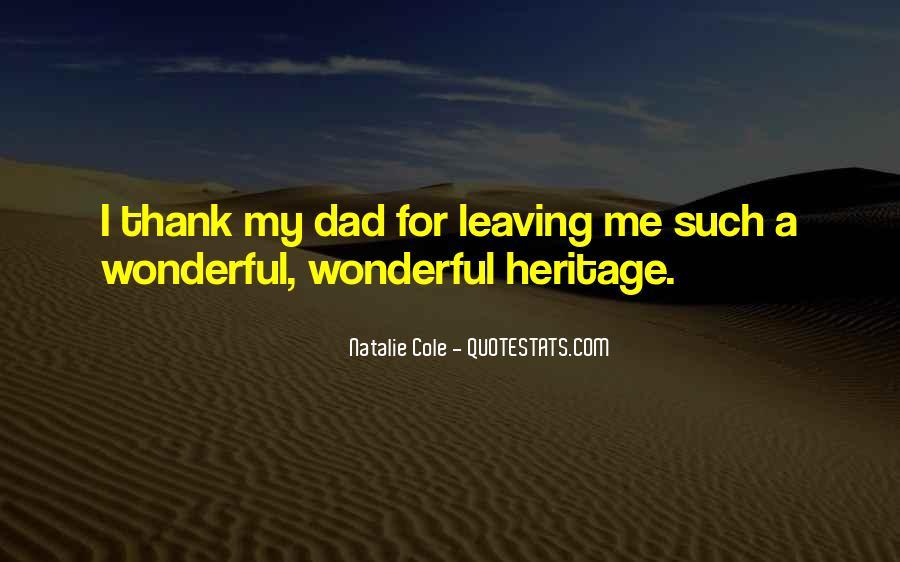 Adopted Grandchild Quotes #1624042