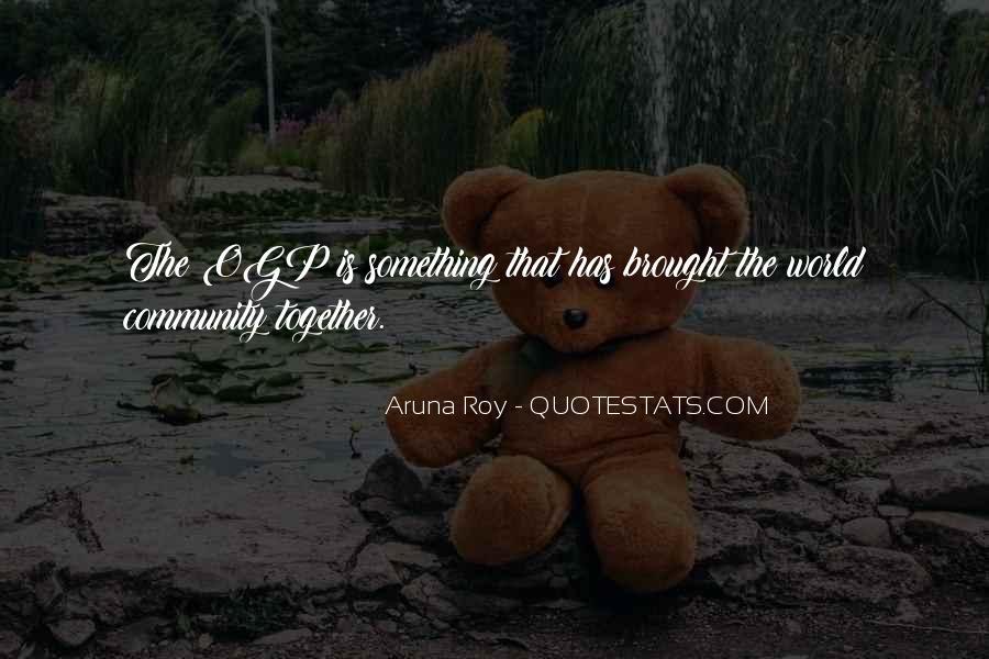 Adpi Sisterhood Quotes #1162446