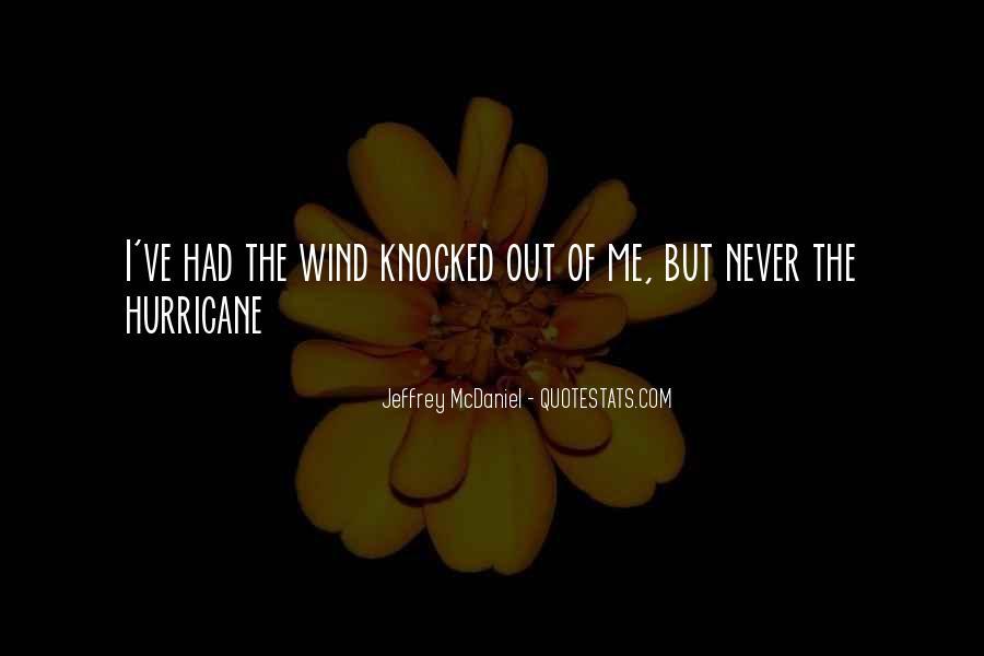 Adpi Sisterhood Quotes #1483606