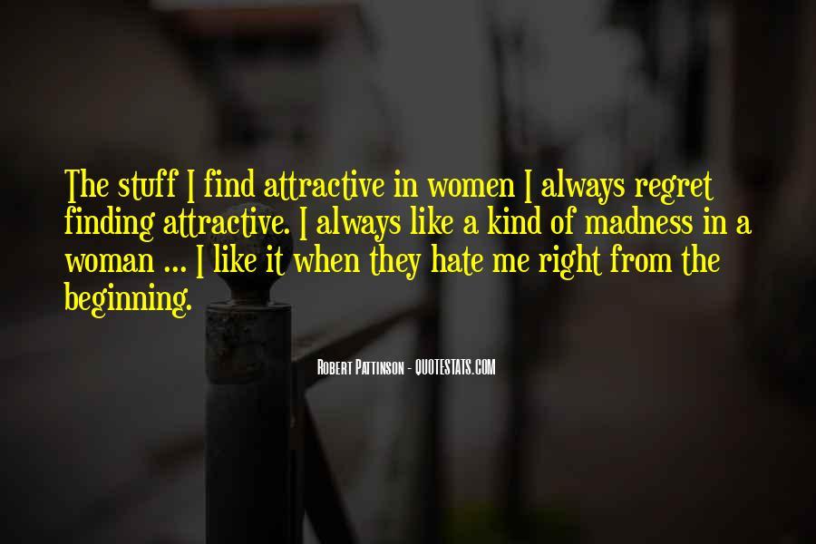 Adpi Sisterhood Quotes #1664159