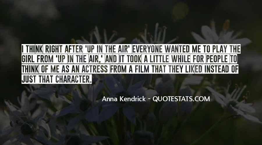 Adrienne Cook Quotes #1798812