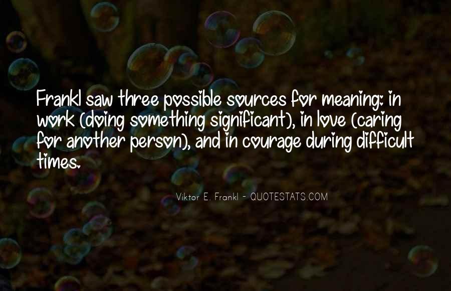 Adventure Time Bubble Quotes #1666288