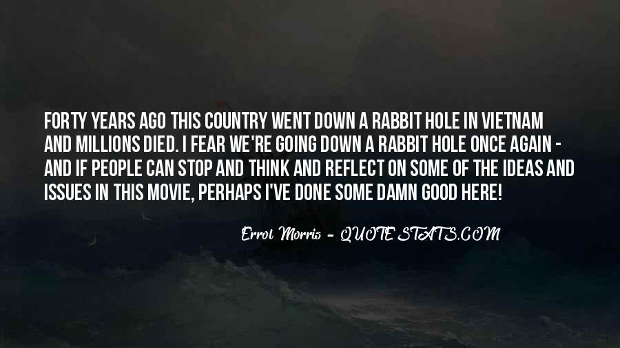 Adventure Time Bubble Quotes #1747370