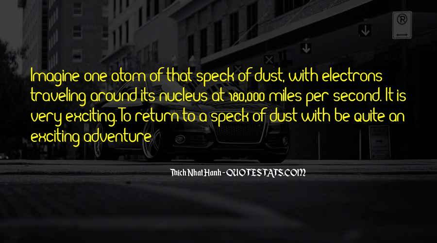 Adventure Traveling Quotes #1037276