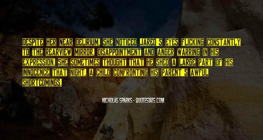 Adventure Traveling Quotes #1698228