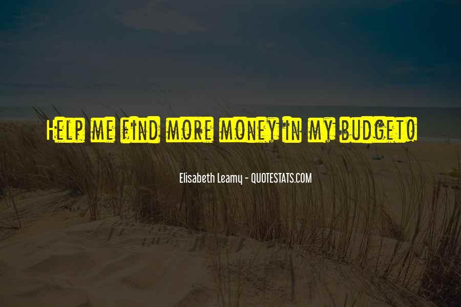 Adventure Traveling Quotes #36148