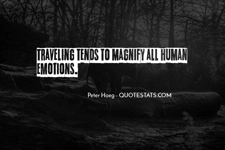 Adventure Traveling Quotes #752131