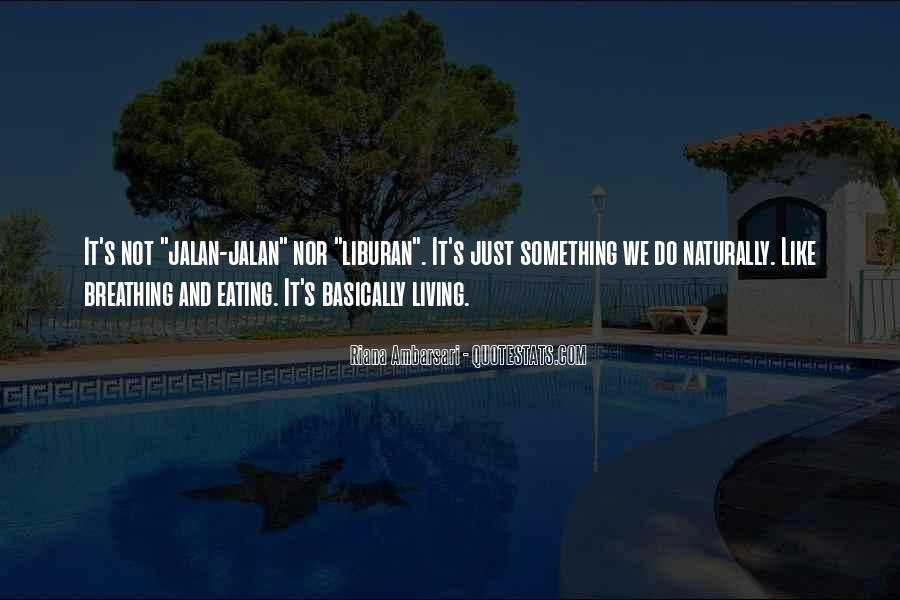 Adventure Traveling Quotes #858297