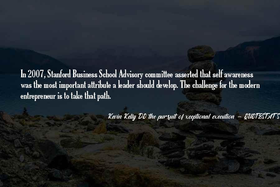 Advisory Committee Quotes #903319