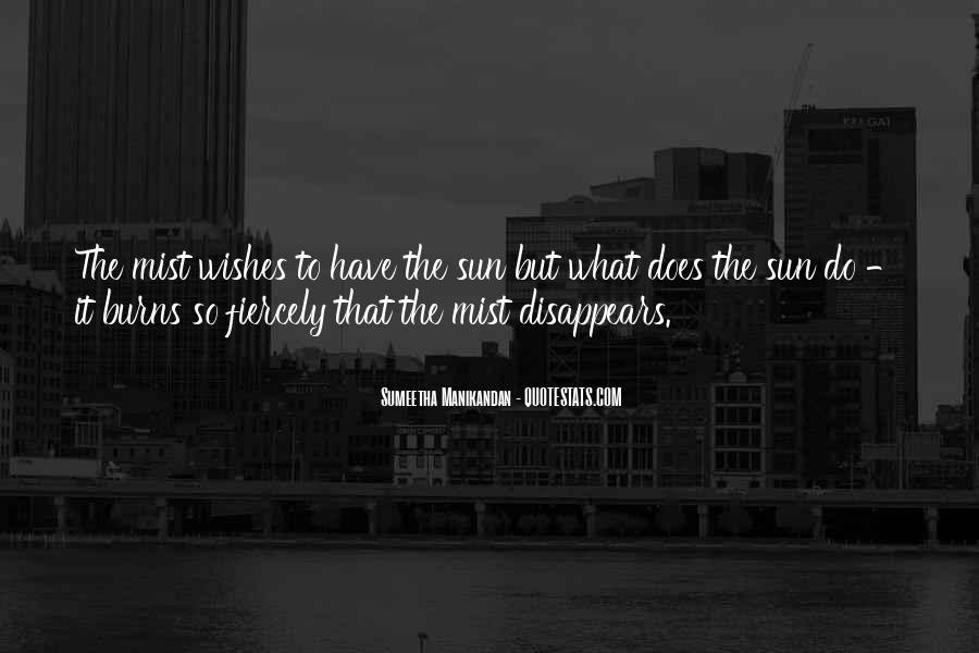 Aes Sedai Quotes #1262888