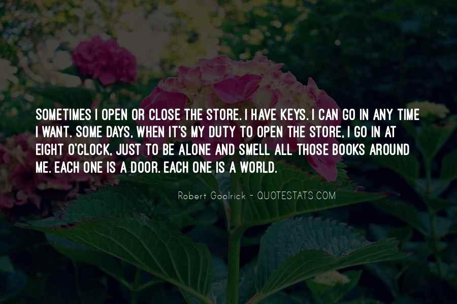 Aes Sedai Quotes #160914
