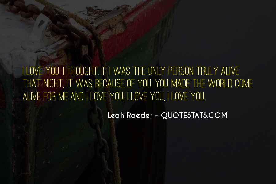 Aes Sedai Quotes #393299