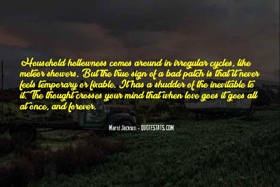 Aes Sedai Quotes #480917