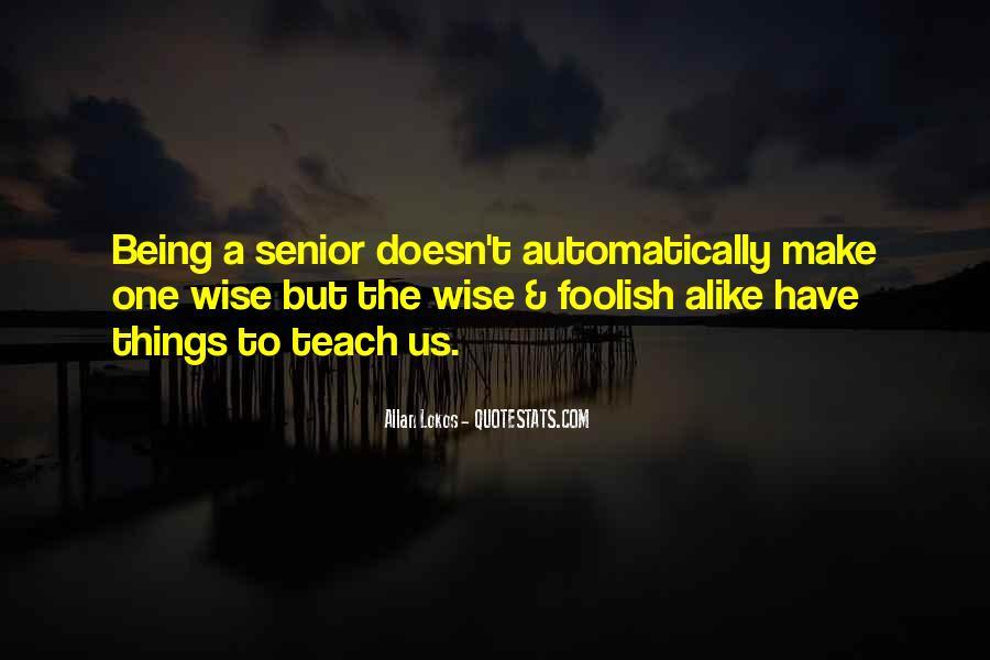 Aes Sedai Quotes #511445