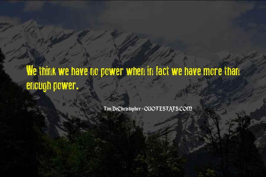 Aes Sedai Quotes #618631