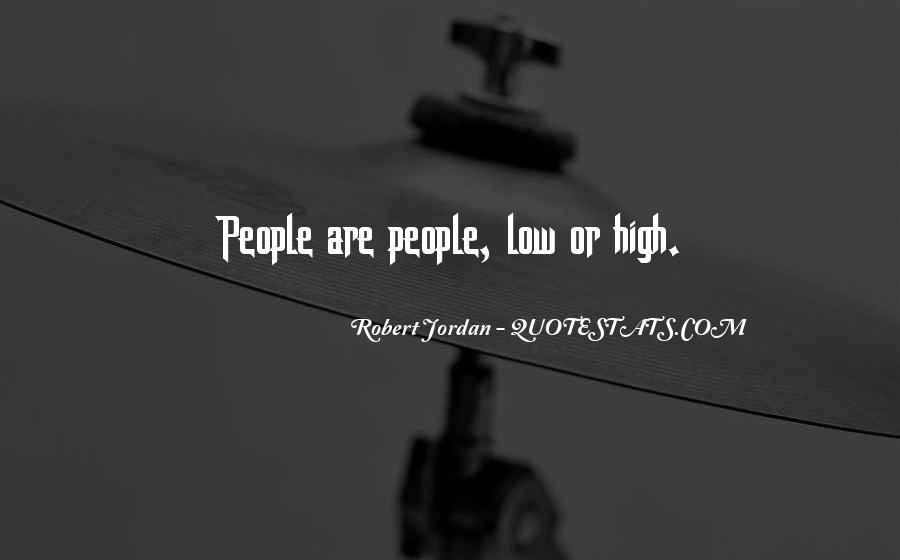 Aes Sedai Quotes #743100