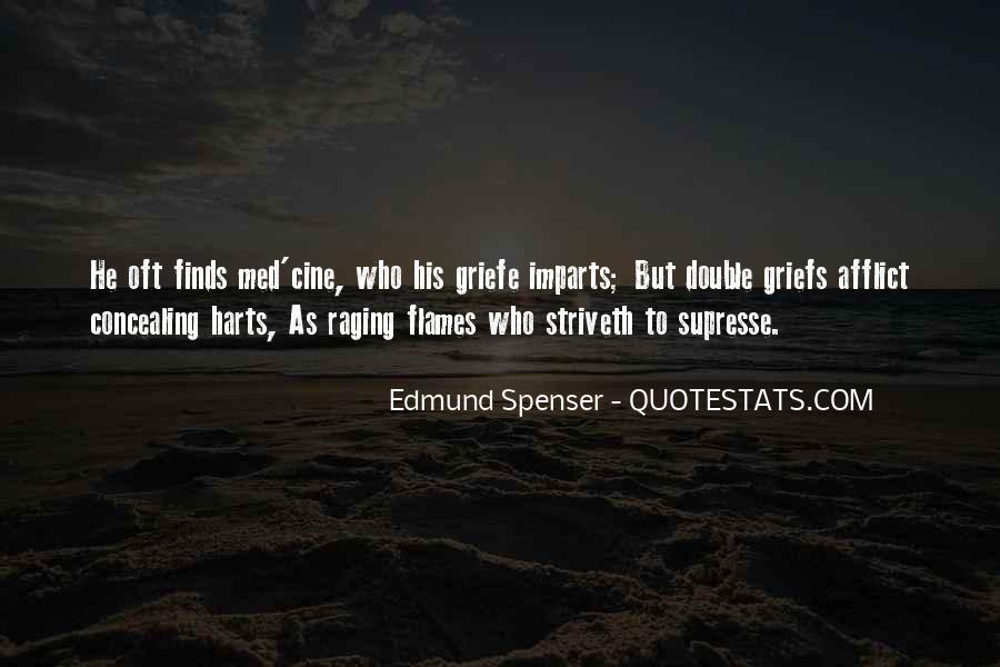 Afflict Quotes #103197