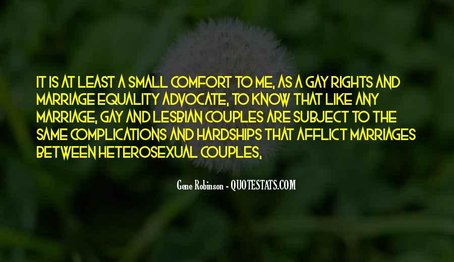 Afflict Quotes #1154732