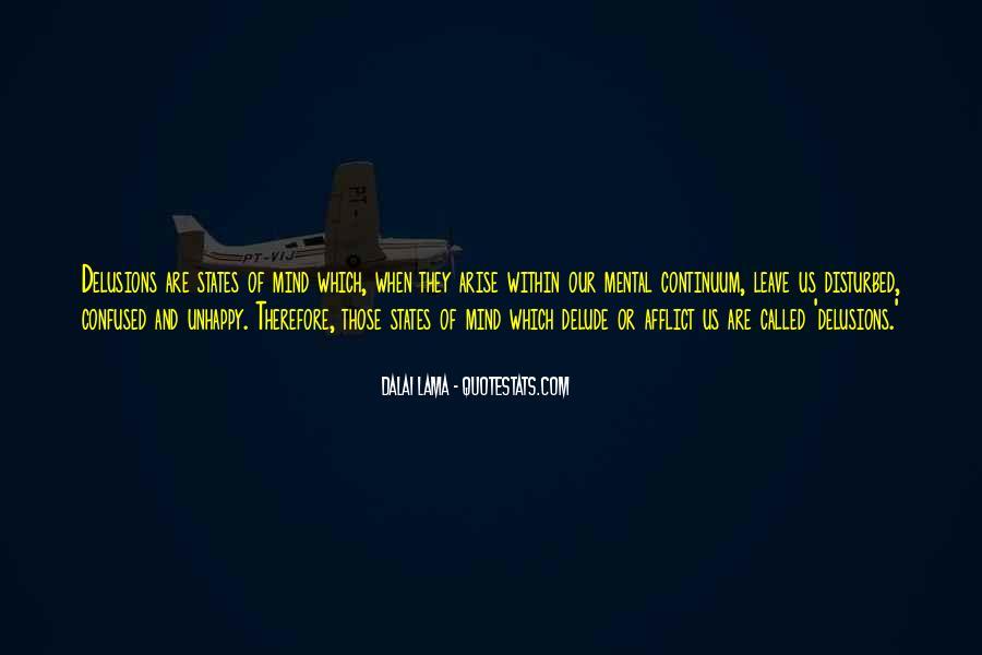 Afflict Quotes #1353936