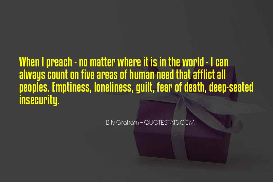 Afflict Quotes #1424668