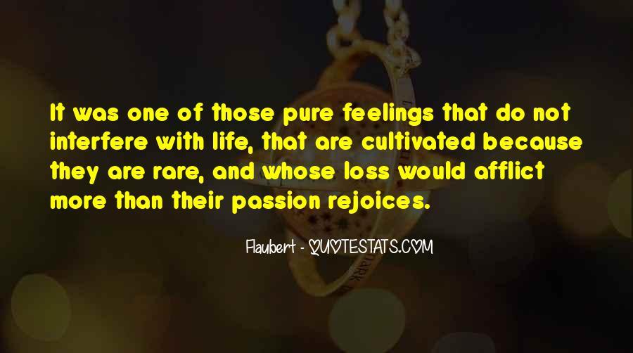 Afflict Quotes #1649722